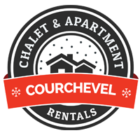 Courchevel Chalets and Apartments