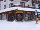 Location ski et snowboard - Tignes Val Claret Rond Point